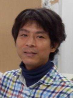 MotoakiMatsuo