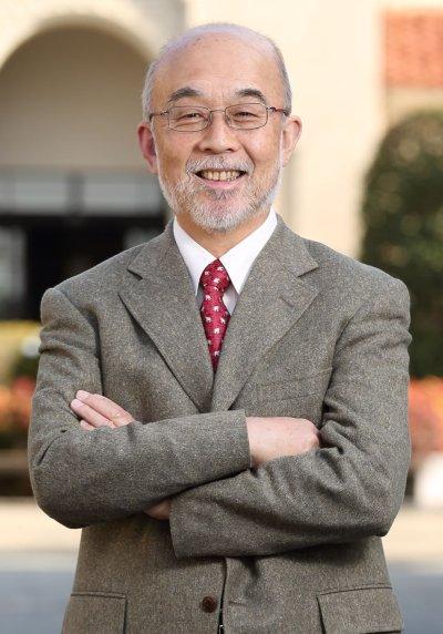 DeanMizuki