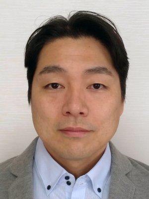 NaoyaTakeda