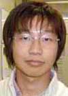 Yamada research group